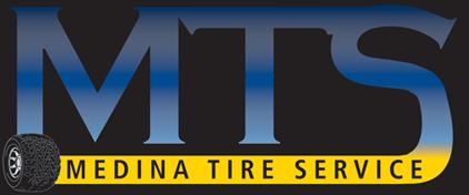 Nokian Tires | Medina Tire Service
