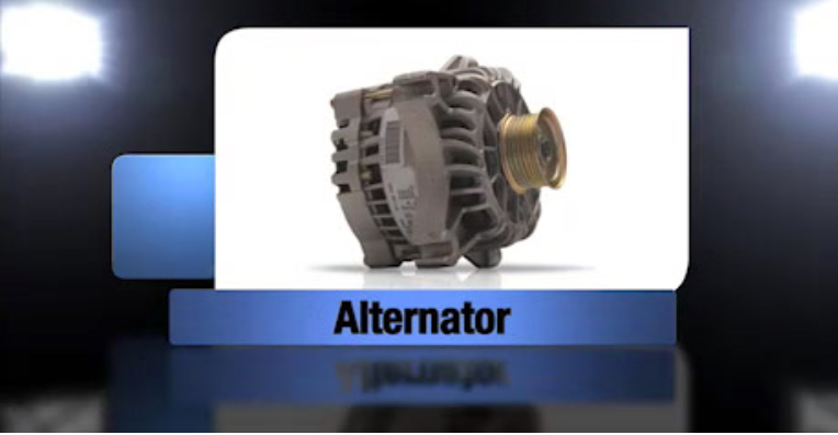 MEDINA TIRE & AUTO CENTER Alternator Replacement Service in SOUTH AMBOY