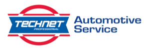 Technet Automotive Service